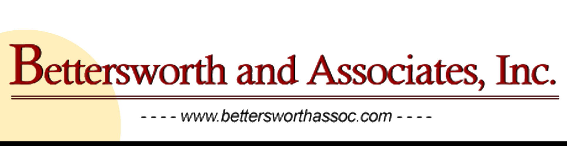 Bettersworth & Associates, Inc.